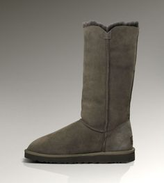 Are you ready? The christmas gift of UGG!UGG classic boots 100% quality, price concessions 50%+! limited editions!This offer is subject to availability! Click me!!