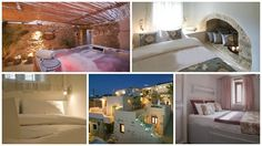 Relax in the picturesque #Cressa Ghitonia Village! Learn more about our special offers: www.cressa.gr  #Crete