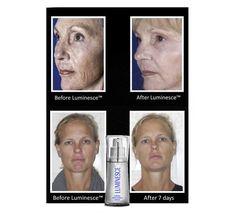 Cellular Rejuvenation Serum  BENEFÍCIOS: - Equilibrar tons de pele descolorados ou manchados; - Repõe os níveis de hidratação da pele; - Ajuda a sua aparência de pele a ficar jovem e firme, - Diminui o aparecimento de linhas finas e rugas faciais profundas; - Uma luminosidade jovem à sua pele envelhecida; - Reabastece as fontes naturais da sua pele de fatores de crescimento de proteínas que se esgotam com a idade; - Retarda o envelhecimento; - Rápida absorção pela pele.