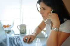 No credit check cash loans help the needy people to handle unexpected financial issues most effectively. With the help of these loans, you can easily make payments for pending bills, resolve all type of financial issues and so on.