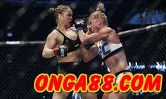 PGAONGA88.COMPGA: PGAONGA88.COMPGA[오늘의 UFC] 바넷, 알롭스키에게 초크 승…구스타프손 연패...