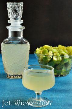 Hurricane Glass, Margarita, Fountain, Barware, Vogue, Soap, Homemade, Drinks, Bottle