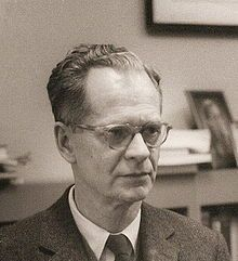 See quotes from B. Skinner, a psychologist known for his studies in operant conditioning and the role of reinforcement in teaching behavior. Operant Conditioning, Ap Psychology, Behavioral Psychology, Psychology Department, Elearning Industry, Applied Behavior Analysis, Behaviour Management, Instructional Design, Human Behavior