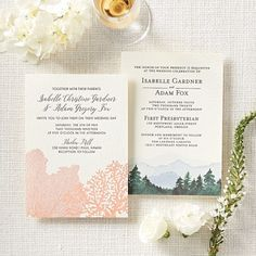 Did you know that an appointment with one of our wedding specialists is FREE?! Give us a call today at 215-732-2324 to schedule a one-on-one.  #wedding #weddinginvites #invitations #customprint #wedding2018 #weddingguidance #letterpress #watercolor #phillywedding #paper #papersource #papersourcephilly #walnutstreet #rittenhouse #philly #brotherlylove