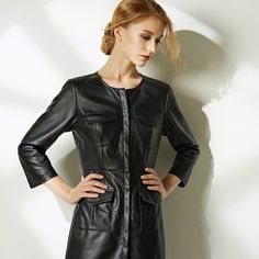 Designer leather at 90% off.  www.amysleatherware.com