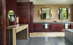 Pavilion House-Olson Kundig Architects-24-1 Kindesign