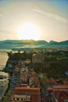 SAI Sorrento student blogs about her study abroad experience here:  https://www.saiprograms.com/dream-big/