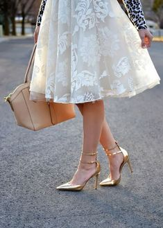 Swans Style is the top online fashion store for women. Shop sexy club dresses, jeans, shoes, bodysuits, skirts and more. Modest Outfits, Skirt Outfits, Modest Fashion, Dress Skirt, Dress Up, Dressy Dresses, Lace Dresses, Club Dresses, Party Dresses