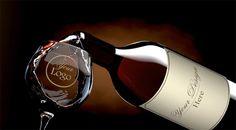 wine-bottle-mockup-psd-free
