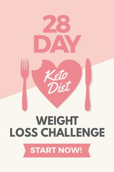 Keto Diet Plan to Lose weight for Women fast. In just 4 weeks you can lose 10 pounds to 20 pounds while eating delicious foods. Keto Diet is probably the best way to lose weight without exercising, pills or gimmicky supplements. Cyclical Ketogenic Diet, Ketogenic Diet Meal Plan, Ketogenic Diet For Beginners, Keto Diet Plan, Keto Meal, Weight Loss Challenge, Diet Plans To Lose Weight, Healthy Cholesterol Levels, Best Keto Diet