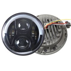 LEDs4less is your online Jeep LED, Jeep Light Bars, LED Halo lights, LED kits & Jeep lighting supplier with free shipping & warranty on all LED products