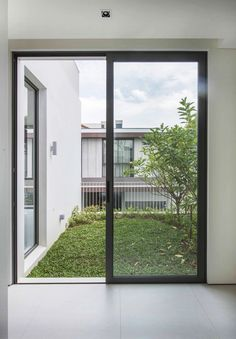 Gallery of Box House / Ming Architects - 14