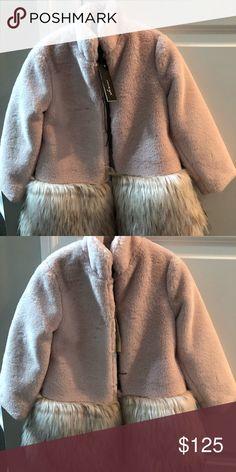 Target Dry Ladies Astana Insulated Parka Jacket 3//4 length waterproof