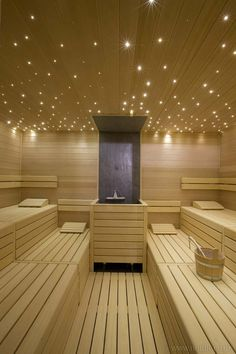 Nordic's bespoke saunas are designed for purpose, beauty and safety. Nordic provides modern answers for traditional desires Scandinavian Bookshelves, Scandinavian Office, Scandinavian Design, Sauna Steam Room, Sauna Room, Modern Saunas, Sauna House, Sauna Design, Spa Water
