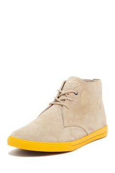 Strayhorn Shoe***