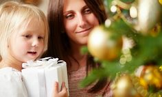 Make This Christmas Unforgettable for Your Children (One Simple Tip)