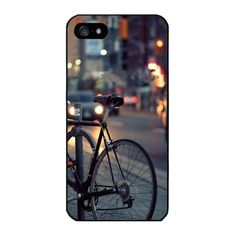 Obaly na iPhone a MacBook, Apple Watch náramky, Príslušenstvo Iphone 5s, Iphone Cases, Pc Cases, Car Covers, Iphone Models, Beautiful Scenery, Plastic Case, Apple Watch, Macbook