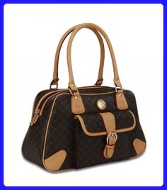 728b3aa4d715 25 Best Rioni Handbags & Wallets images | Wallet, Wallets, Classic style