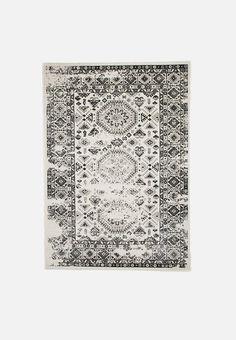 Karim rug