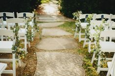 #dfwgardenwedding #fortworthoutdoorwedding #dfwfallwedding #rusticoutdoorweddings