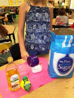 Tunstall's Teaching Tidbits: Mother's Day