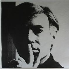 andy-warhol-self-portrait-1966
