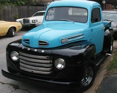 gals and trucks - Google Search