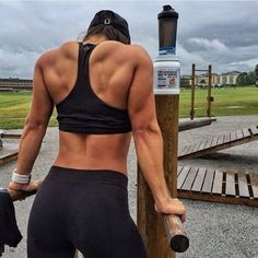 #femalefitnessmotivation