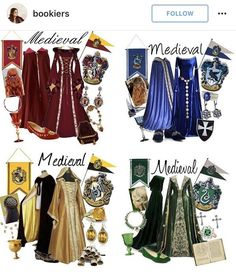Slytherin and I love it! Harry Potter Tumblr, Harry Potter World, Harry Potter Mode, Estilo Harry Potter, Harry Potter Dress, Harry Potter Style, Harry Potter Pictures, Harry Potter Aesthetic, Harry Potter Outfits