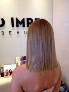 60 shoulder length hair cuts with layers 2019 00051 ~ Litledress Medium Length Hairstyles, One Length Haircuts, Layered Haircuts Shoulder Length, Straight Hairstyles, Straight Shoulder Length Hair Cuts, Bob Hairstyles, Shoulder Length Hair Balayage, Braided Hairstyles, School Hairstyles