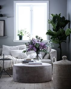 Interior Decorating Styles - Part Three - The to Mid Century - Industrial Decor - Living Room Designs, Living Room Decor, Living Spaces, French Industrial Decor, Decor Interior Design, Interior Decorating, Scandinavian Living, Living Room Remodel, Living Room Inspiration
