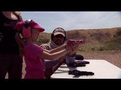 Should concealed guns be legal? | www.jolitabrilliant.com