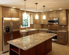 100+ Average Cost Small Kitchen Remodel - Kitchen Decorating Ideas On A Budget Check more at http://cacophonouscreations.com/average-cost-small-kitchen-remodel/ #smallkitchenremodeling
