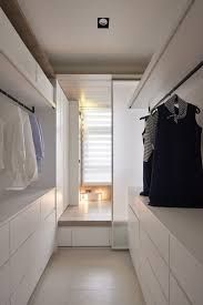 Image result for walk in wardrobe ideas