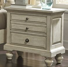 44 best white french provincial bedside tables images bathrooms rh pinterest com