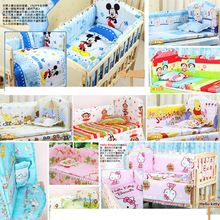 Quality Baby Bedding with free worldwide shipping on AliExpress Baby Cot Sets, Baby Crib Bedding Sets, Bed Bumpers, Bedclothes, Baby Cartoon, Hello Kitty, Mattress, Pillows, Decoration