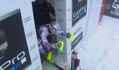 Výsledok vyhľadávania obrázkov pre dopyt slalom start