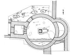 Pustiměř rotunda sv. Pantaleona