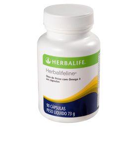 "Foco em Vida Saudavel Herbalife — ""Herbalifeline"", exclusiva combinação de óleos... .'. compre #herbalife:  http://www.focoemvidasaudavel.com.br contato@focoemvidasaudavel.com.br"