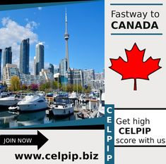 The CELPIP test allows candidate to prove his potential to function in English Language. This test assess the candidate's ability to Language Proficiency, Ielts, Creative Director, English Language, Assessment, Canada, Study, Friends, Check