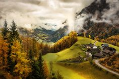 Photograph Ray of Hope by Stefan Hefele on 500px