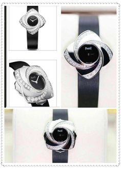 Piaget sapphire glass extraordinary treasures female watch! If you want to buy or visit more, plase call me! http://www.hermesbagsshop.com