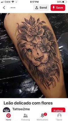 Harry Potter Tattoos, Lilo And Stitch, Ink Art, I Tattoo, Tatoos, Piercings, Pasta, Lion Thigh Tattoo, Padlock Tattoo