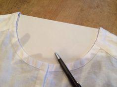 Slik kan du lage pen hals — Hjertebank Ravelry, Knitting, Women, Tutorials, Tricot, Breien, Stricken, Weaving, Knits