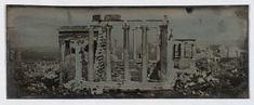 Dido of Carthage: Photo