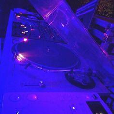 Vinyl is magic! #emmanuelsound #partytime #lights #sorrento #private #colors #technics #vinyl #turntable #turntablism #scratch #serato #technics1200 #mixing #deejay #nightlife #cdj #dj #pioneer #music #happy #pioneerdj #party #cdjs #techno #techhouse #sound #housemusic #musica #xone by vincenzoemmanuel http://ift.tt/1HNGVsC