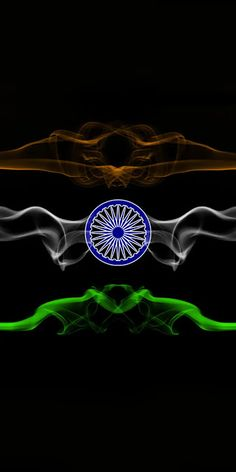 Beautiful Indian Flag Newest Wallpaper Collection Galaxy Phone Wallpaper, Abstract Iphone Wallpaper, New Wallpaper, Indian Flag Wallpaper, Indian Army Wallpapers, Desktop Background Pictures, Black Background Images, Tiranga Flag, National Flag India