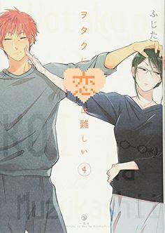 Read Love is Hard for an Otaku Manga Online For Free Couple Amour Anime, Manga Couple, Anime Love Couple, Cute Anime Couples, Otaku Anime, Manga Anime, Anime Art, Anime Comics, Comic Anime