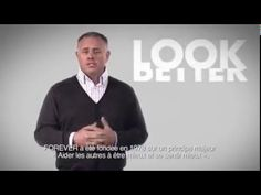 YouTube Forever Living Products, Business Presentation, Marketing, Aloe Vera, Youtube, Helping Others, Bonjour, Life, Youtubers