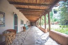 Mabel Dodge Luhan images - Google Search Mabel Dodge Luhan, Big Houses, Pergola, Outdoor Structures, Google Search, Image, Large Homes, Outdoor Pergola